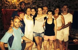 workshops_teatimonios